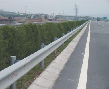 合璧津高速明年开工需要重庆交通设施